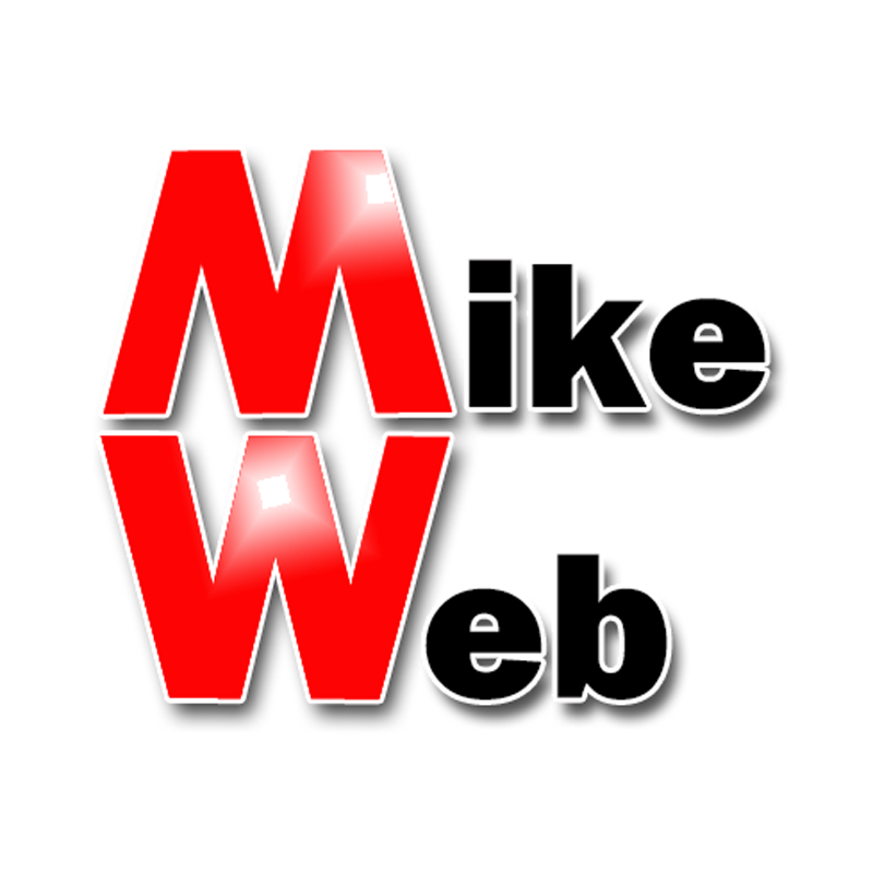 MIKEWEB1